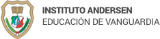 andersen_logo